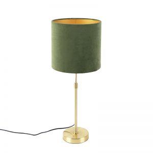 Lampen online kopen bij de grootste lampenwinkel van Nederland